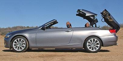 bmw-hardtop-convertible.jpg